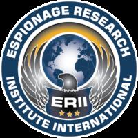 Espionage Research Institute International ERII