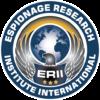 ERII Logo