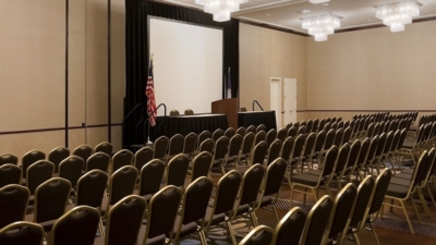 conference-room-embassy-suites
