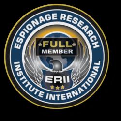 ERII-FULL-MEMBER-SEAL-min