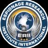 ERII_seal_logo_300dpi-1-min