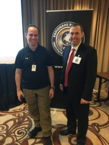 Lee Jones REI 2017 ERII Conference