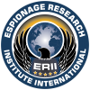 ERII 2018 Logo 5stars Transpare cy Certificate Version 2