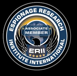 ERII Associate Member Logo New