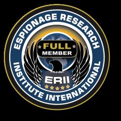 ERII Full-Member Logo New